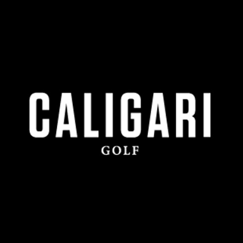 Caligari Golf Equipment